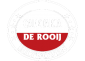 Cafetaria de Rooy - Bilthoven